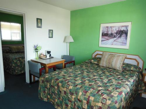Picture of Kings Canyon Motel/><p class=