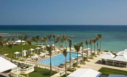 Hilton Rose Hall Resort & Spa , Jamaica, Jamaica, picture 23