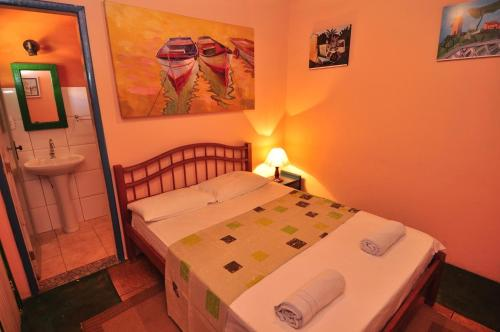 Hostel Villas Boas Photo
