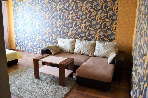 Large and cozy apartment, Гродно