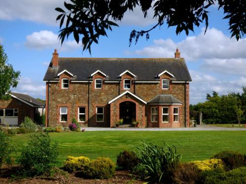 Ash House Bed and Breakfast, Calverstown