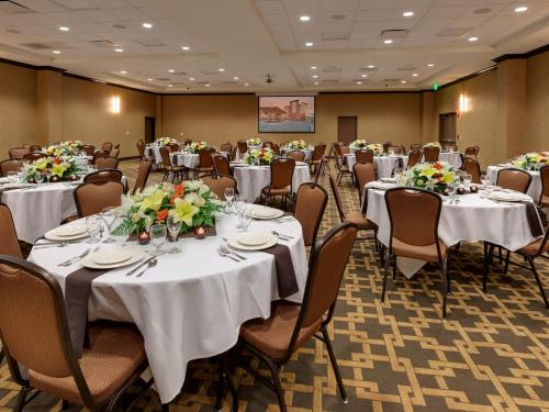 Bear River Casino Resort - Loleta, CA 95551