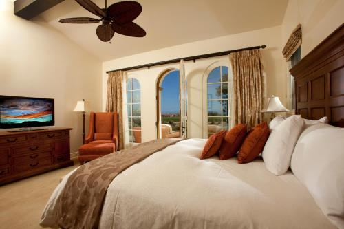 Terranea - L.A.'s Oceanfront Resort Photo