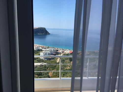 Best View Appartments, Himare