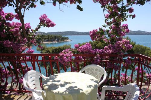Hotel Apartments Ana Trogir