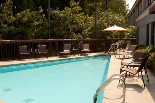 Hampton Inn Atlanta - Lawrenceville Photo