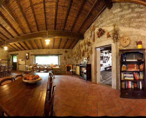 Picture of Agriturismo Testone