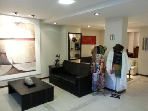 Villaggio Hotel Boutique Photo