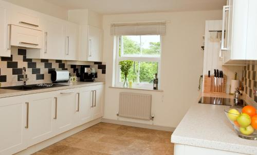 Photo of Park Court Apartment Self Catering Accommodation in Harrogate North Yorkshire