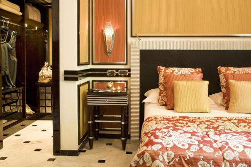 Baglioni Hotel Regina - The Leading Hotels of the World photo 5