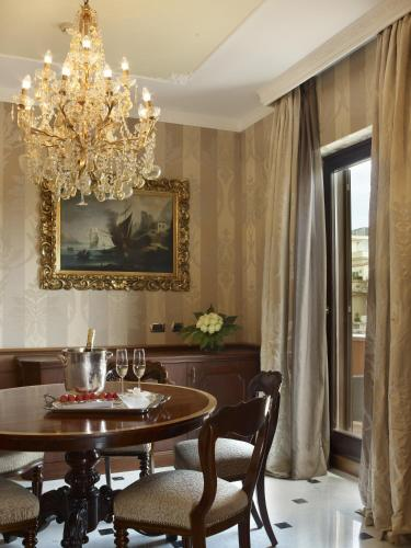 Baglioni Hotel Regina - The Leading Hotels of the World photo 20