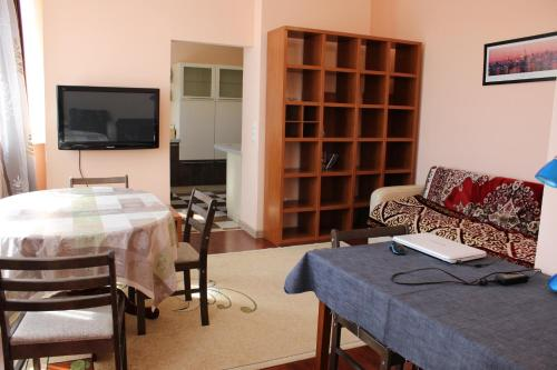 Comfy apartment in center, Astana
