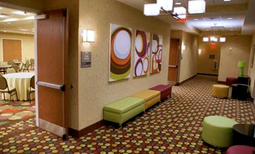 Homewood Suites by Hilton Phoenix Airport South Photo