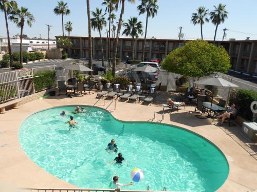 Youngtown (AZ) United States  city pictures gallery : ... Of Sun City, Youngtown, AZ, United States Overview | priceline.com