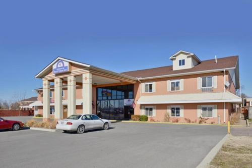 America's Best Value Inn Photo