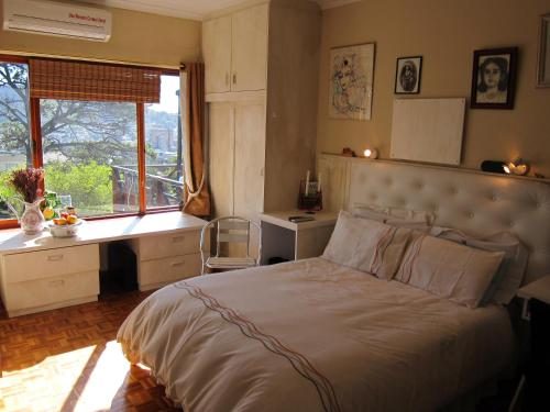 Villa Belladonna Guesthouse Photo