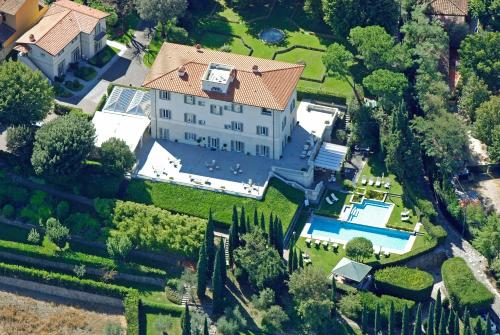 Picture of Villa La Vedetta