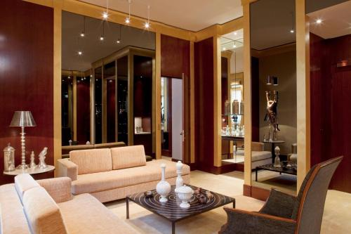 Park Hyatt Paris Vendome photo 11