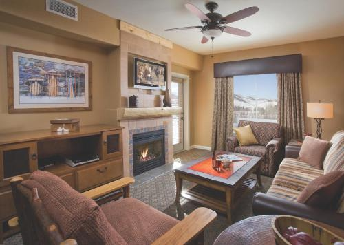 Wyndham Steamboat Springs Photo