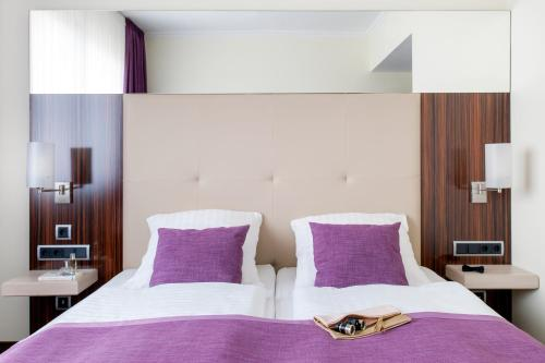 ibis Styles Berlin an der Oper photo 3