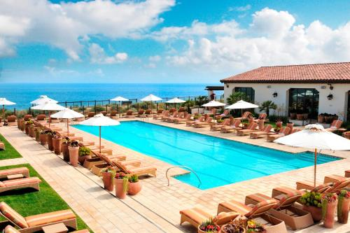 Picture of Terranea - L.A.'s Oceanfront Resort
