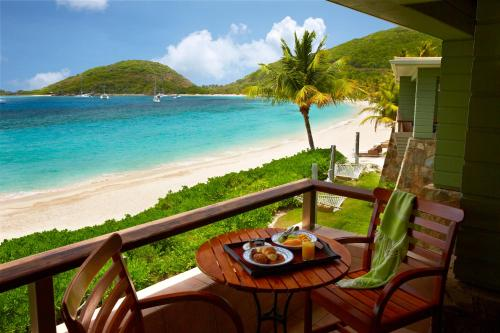 Peter Island Resort, Virgin Islands, British Virgin Islands, picture 20
