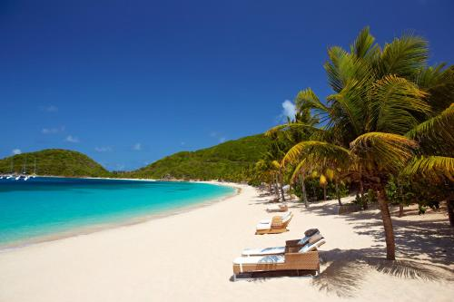 Peter Island Resort, Virgin Islands, British Virgin Islands, picture 10