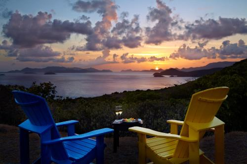 Peter Island Resort, Virgin Islands, British Virgin Islands, picture 8