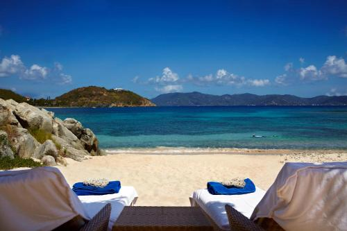 Peter Island Resort, Virgin Islands, British Virgin Islands, picture 7