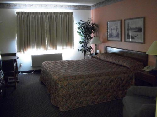 Lodi Valley Suites Photo
