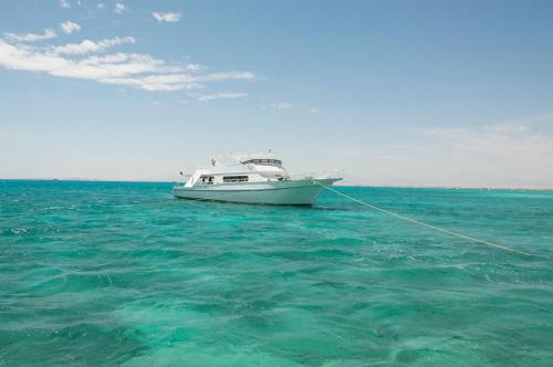 Red Sea Boatcharter