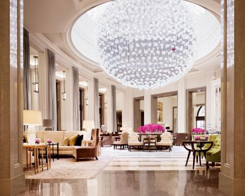 Corinthia Hotel London, London, United Kingdom, picture 10