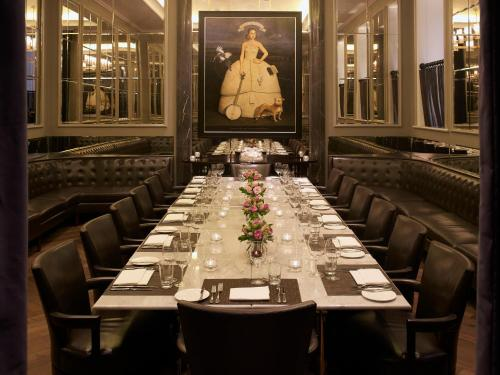 Corinthia Hotel London, London, United Kingdom, picture 3