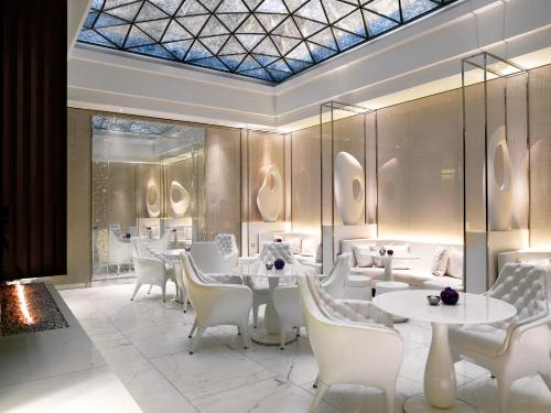 Corinthia Hotel London, London, United Kingdom, picture 12