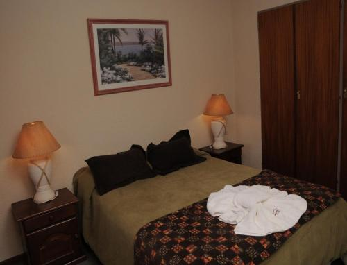 Village Catedral Hotel & Spa Photo