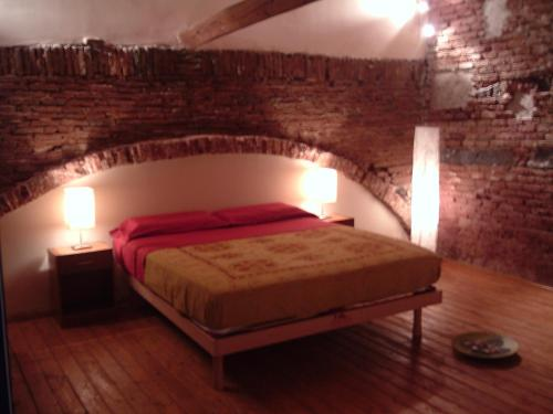 Amenano Bed & Breakfast Catania