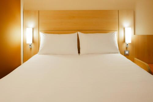ibis London City - Shoreditch photo 8