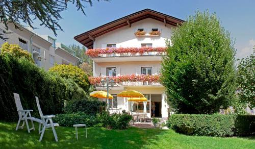 Steindl 39 s boutique hotel sterzing prenotazione on line for Boutique hotel sterzing