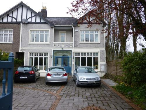 Photo of Acton Lodge B&B Hotel Bed and Breakfast Accommodation in Cork Cork