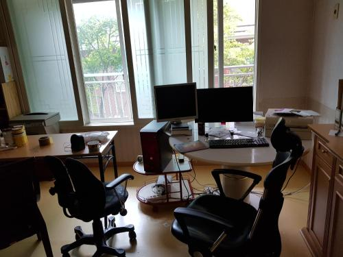 Fully Furnished Holiday Home, Chuncheon