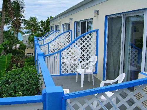 Sibonne Beach Hotel, Turks and Caicos, Turks and Caicos, picture 18