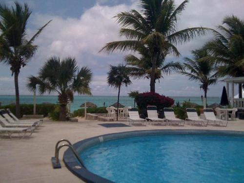 Sibonne Beach Hotel, Turks and Caicos, Turks and Caicos, picture 22