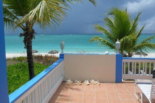 Sibonne Beach Hotel, Turks and Caicos, Turks and Caicos, picture 17