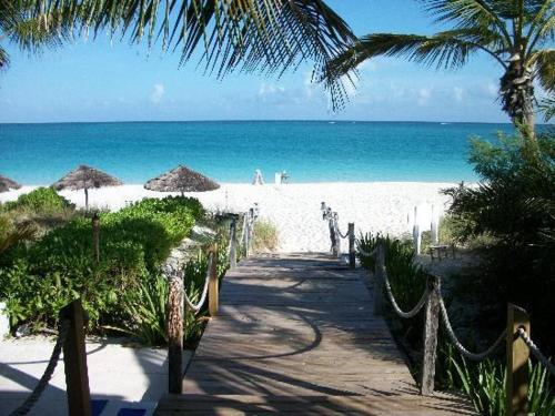 Sibonne Beach Hotel, Turks and Caicos, Turks and Caicos, picture 20