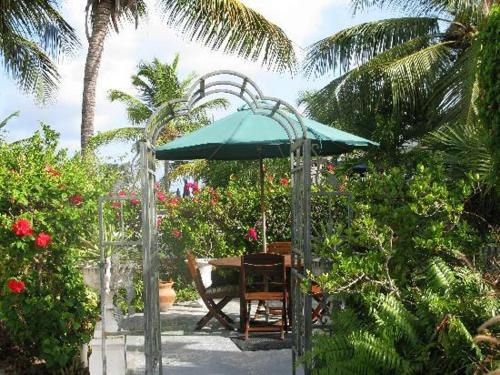 Sibonne Beach Hotel, Turks and Caicos, Turks and Caicos, picture 11