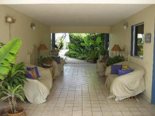 Sibonne Beach Hotel, Turks and Caicos, Turks and Caicos, picture 10