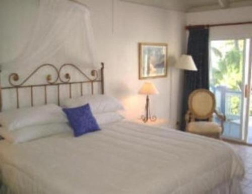 Sibonne Beach Hotel, Turks and Caicos, Turks and Caicos, picture 9