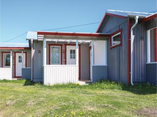 0-Bedroom Holiday Home in Lottorp, Löttorp