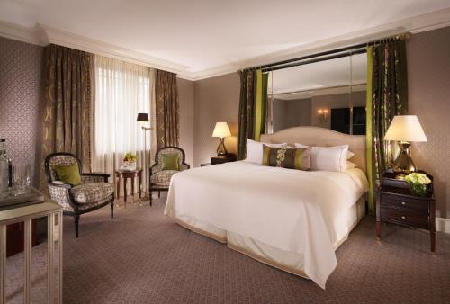 The Dorchester - Dorchester Collection photo 16
