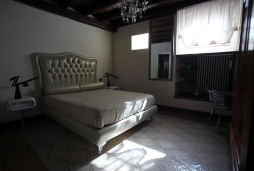 Bed & Breakfast B&B Al Convento